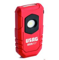 Tools - USAG - Cordless Led Lamp - 889RP