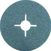 Paint Eq - 3M - Sanding Disc - 501C - P100 - 115mm - 2151