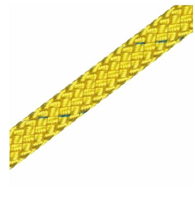 RS1550X06007 - LIROS HERKULES COLOR  6MM YELLOW - 01550-0600-536