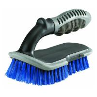 Clean Eq - Shurhold - Scrub Brush - 272