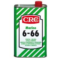 Chemical - CRC - 6-66 Marine - 1ltr - A0173