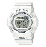 Watches - Casio - G-Shock - GBD-800-7ER