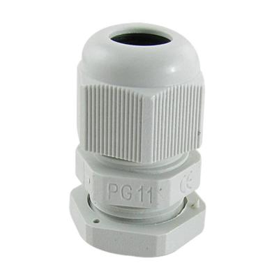 Electrical Eq - Nylon Cable Gland - PG11