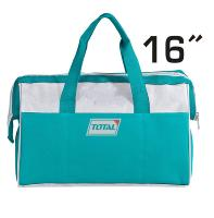 "Tools - Total - Toolbag 16"" - THT26161"