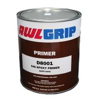 Paint Eq - AwlGrip - 545 White Base - D8001 - Gall