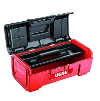 Tools - USAG - Empty Tool Box - 641 TC