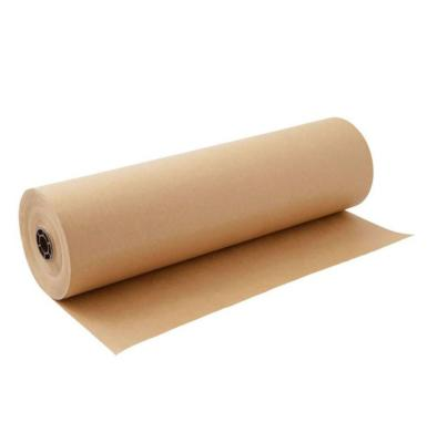 Paint Eq - Brown Masking Paper - 0.45mtrs x 250 mtrs