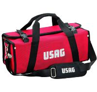 Tools - USAG - 007 PLV - Bag For Plumbers
