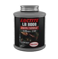 LOCTITE 800 8 COPPER ANTI-SEIZE 454GM - LT8008X00454