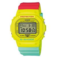 Watches - Casio - G-Shock - DW-5600CMA-9ER