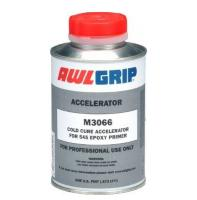 Paint Eq - AwlGrip - Cold Cure Accelerator - M3066 - Pint