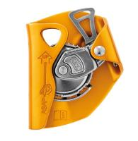 Safety Eq - Petzl - ASAP FALL ARRESTER DEVICE - 3342540097605 - MCS3