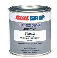 Paint Eq - AwlGrip - Griptex Coarse - 73013 - Quart