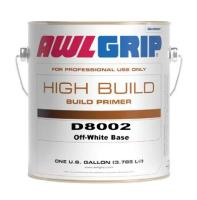 Paint Eq - AwlGrip - High Build - Base - D8002 - Gallon